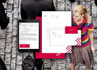 ENGAGE - Pack Imagem